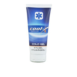 Cool-X Cold Gel