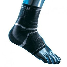 LP X-Tremus 110XT - Ankle support 1.0