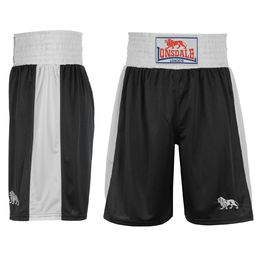 Lonsdale Boxing Shorts