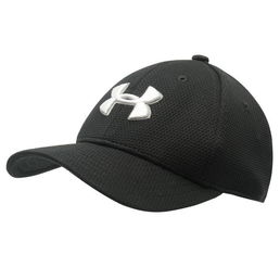 Under Armour Blitzing Junior Cap