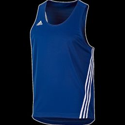 Adidas Base Punch Top