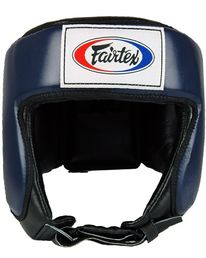 Fairtex HG9 Headgear
