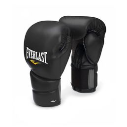 Everlast Protex2 Boxing Gloves