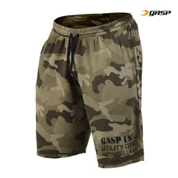 Gasp Thermal Shorts 220708