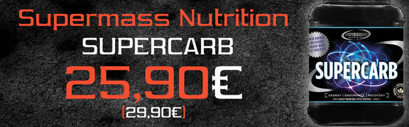 2016-05 SUPERMASS SUPERCARB