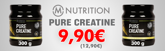 2017-05 M-Nutrition Pure Creatine