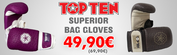 2017-08 Top Ten Superior - Bag Gloves