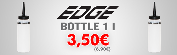 2017-10 Edge Bottle 1 l