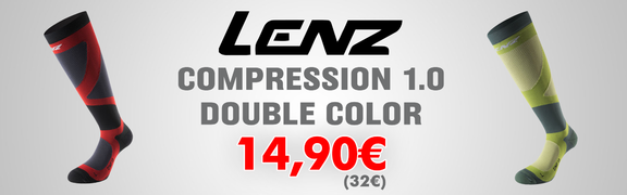 2018-05 Lenz Compression 1.0 Double Color