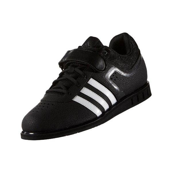 first rate f67e1 a1acc adidas powerlift 2 south africa