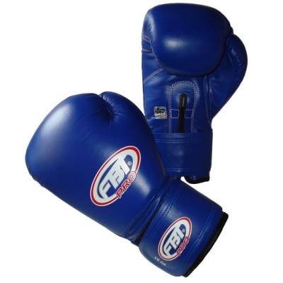 Fbt Boxing Shoes Fbt Boxing Gloves Aiba |