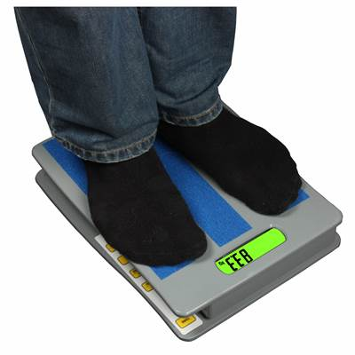 Competition Scale 200kg 10g Ipf Approved Sportheavy