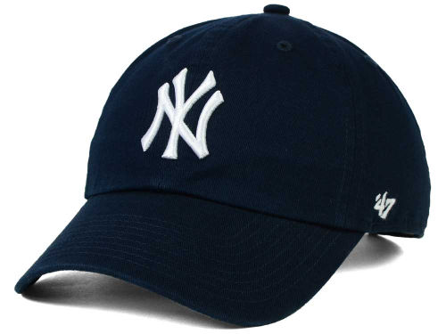 ny new york yankees cap sportheavy. Black Bedroom Furniture Sets. Home Design Ideas
