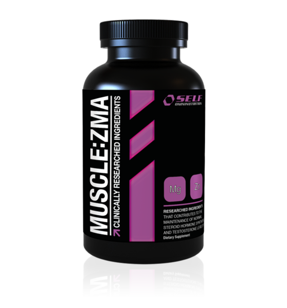 contributes to steroid hormone synthesis