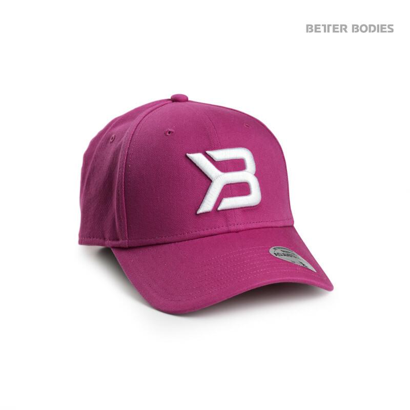 711bcc4b962 Better Bodies Womens Baseball Cap 130355