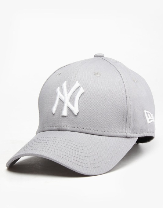 dc0ed5779cb authentic new york yankees cap for sale philippines for sale a37c0 d88a2