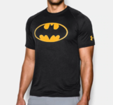 Batman - Black