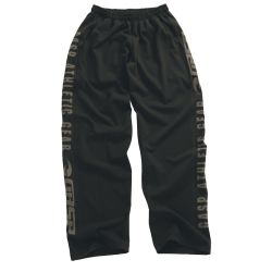 GASP Jersey Training Pant 220048