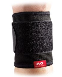 McDavid Wrist Sleeve / Adjustable / elastic 513R