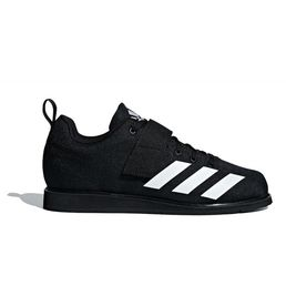 Adidas Powerlift 4 Black