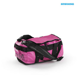 Better Bodies Duffel Bag 130314