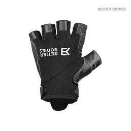 Better Bodies Pro Gym Gloves 130354