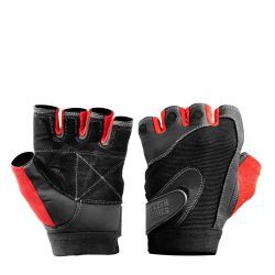 Better Bodies Pro Lifting Gloves 130311