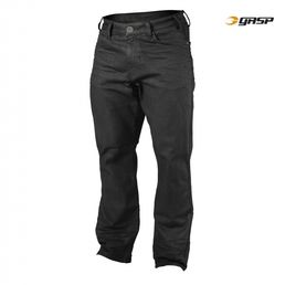 Gasp Broad Street Denim 220801