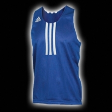 Adidas Clubline Top