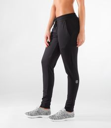 Virus EAu26 | Bolt Bioceramic™ Active Pant wmns