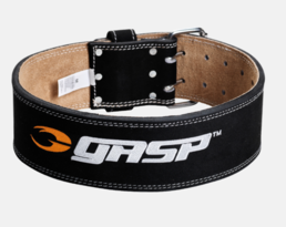 GASP Training Belt 230110