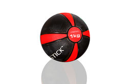 Gymstick Exercise Ball 1-8kg