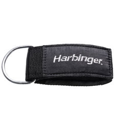 "Harbinger Ankle Cuff 2"" 530016"