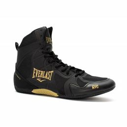 Everlast Ultimate Pro Boxing Boot