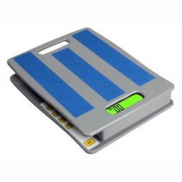 Competition Scale 200kg/10g IPF approved