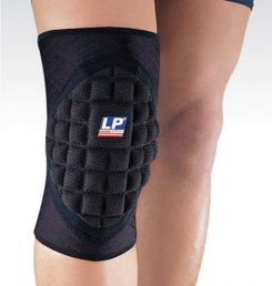 LP 577CP Knee protection