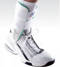 LP 984 Ankle support