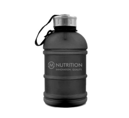 M-Nutrition Gym Jug, 1L