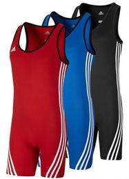 Adidas Base Lifter Lifting tights