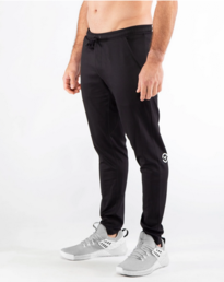 Virus Au25 | Biocreamic Bolt Pant