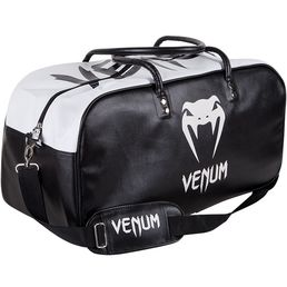 Venum Origins Bag