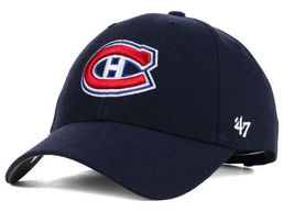Montreal Canadiens Cap