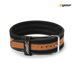 Gasp Power Belt 230135