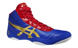Asics JB Elite V2.0 - Wrestling Shoe