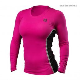 Better Bodies Performance Shape Long Sleeve 110797