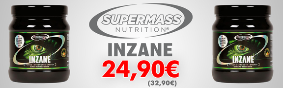 2018-11 Supermass Inzane