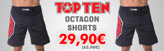 2019-07 Top Ten Octagon Shorts