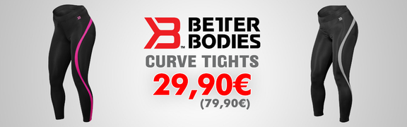 2018-10 Better Bodies Curve Tights