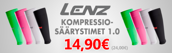 2019-05-lenz-compression-sleeve
