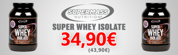 2020-07-superwhey